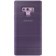 Чехол Samsung LED View Cover Violet для Galaxy Note 9 N960