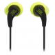Навушники JBL Endurance RUN BT Black/Green (JBLENDURRUNBTBNL)