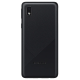Смартфон Samsung Galaxy A01 Core SM-A013F Black