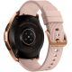 Умные часы Samsung Galaxy Watch R810 42mm Gold