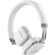 Наушники Harman/Kardon SOHO Wireless White