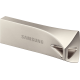 USB flash накопичувач Samsung Bar Plus USB 3.1 128GB Silver