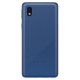 Смартфон Samsung Galaxy A01 Core SM-A013F Blue