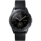 Умные часы Samsung Galaxy Watch R810 42mm Black