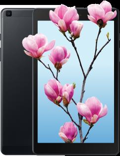 Galaxy Tab A8 LTE