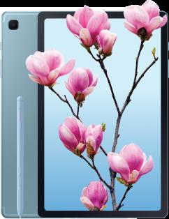 Galaxy Tab S6 Lite WiFi